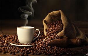 قهوه را صبح خیلی زود ننوشید